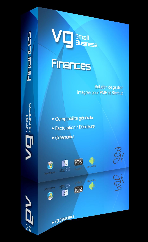 Finances-EN